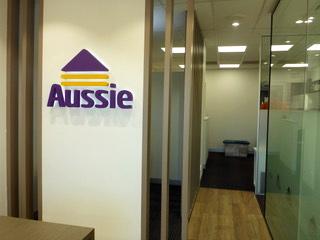 Aussie-20
