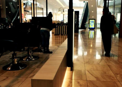 Be-Pretty-Rundle-Mall