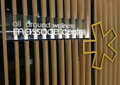 all-around-wellness-massage-center-1