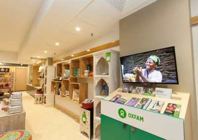oxfam-3